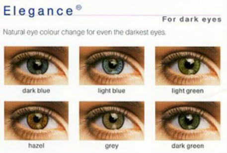 elegance contact lenses - Buscar con Google