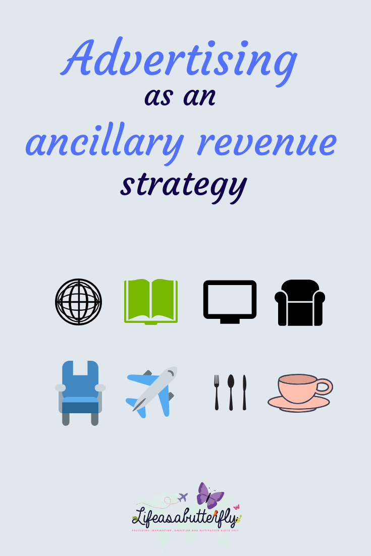 what strategies do advertisers use
