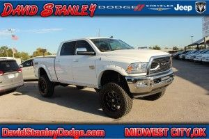 Superb Awesome David Stanley Chrysler Jeep Dodge Ram Fiat Midwest City Ok #Jeep  Http:/