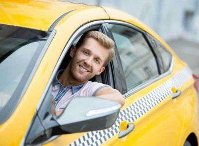 Uber for Handyman, Handyman App like Uber On Demand