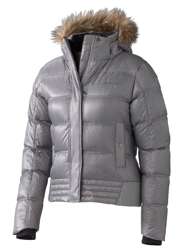 Marmot | Women's Helsinki Coat | $275