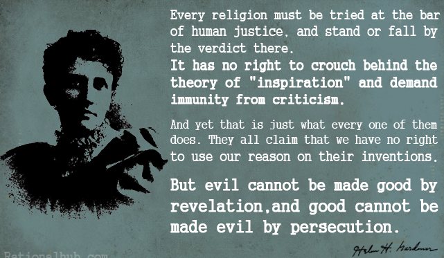 Pin on Religion related 4