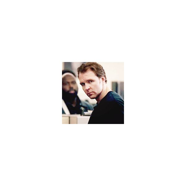 WWE FANS, Dean Ambrose 12 Rounds icons ❤ liked on Polyvore featuring home, home decor and wwe