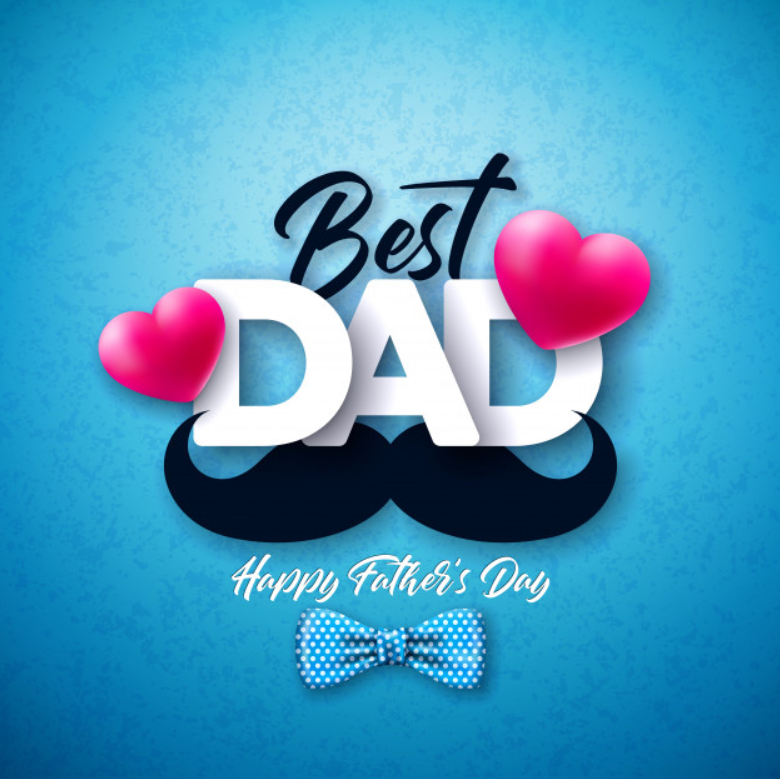 130 Best Free Happy Fathers Day Graphics 2020 Images Clipart Fonts Masterbundles Happy Fathers Day Greetings Father S Day Greetings Father S Day Greeting Cards