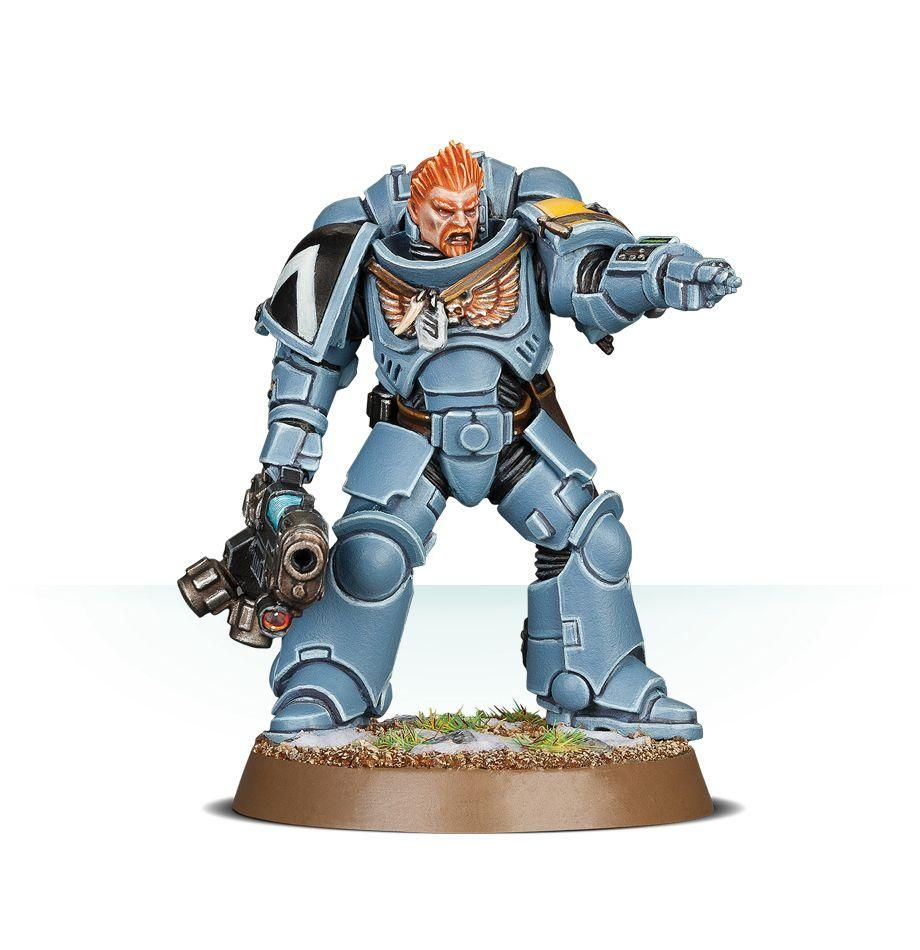 Space Wolves Primaris Google Search Space Wolves