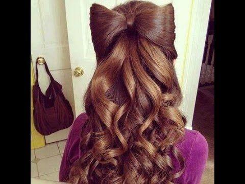 peinados chulos buscar con google - Peinados Chulos