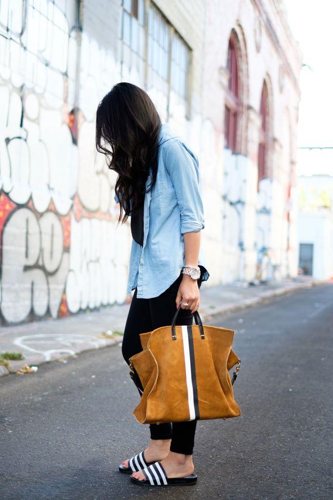 Teresina Shopping - Blog de Moda - CHINELO SLIDE É TENDÊNCIA   SVK ... 4d7e22ecaf