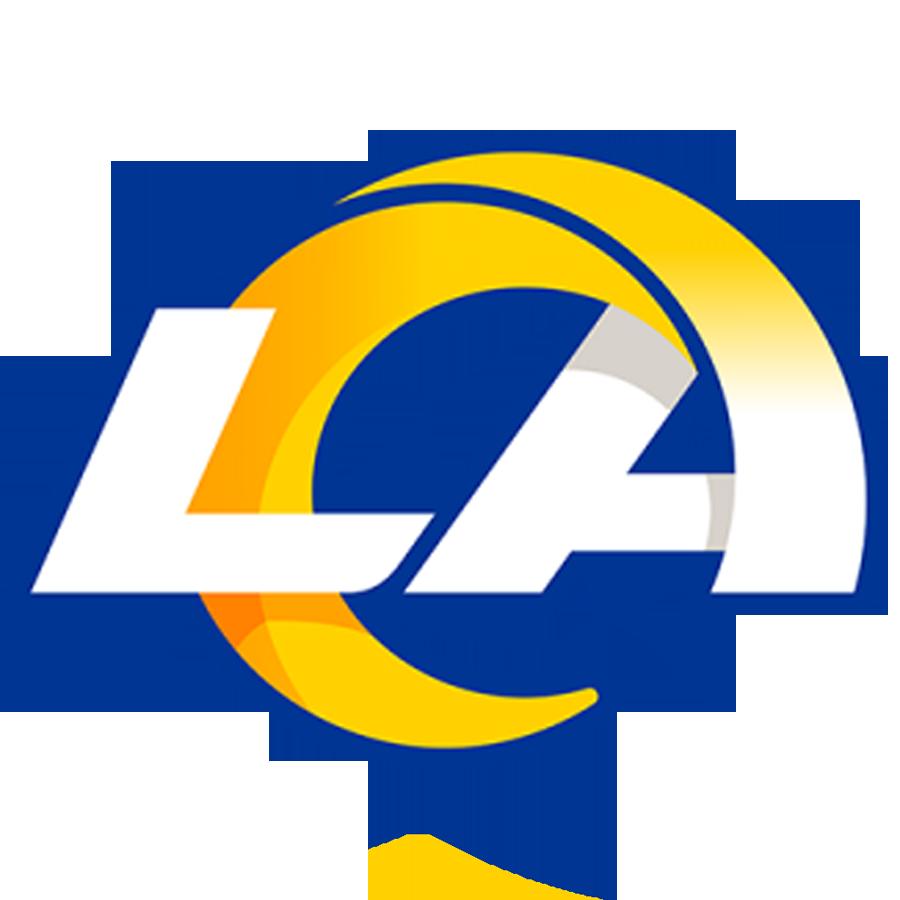 Los Angeles Rams Logo In 2020 Los Angeles Rams Logo Los Angeles Rams La Rams