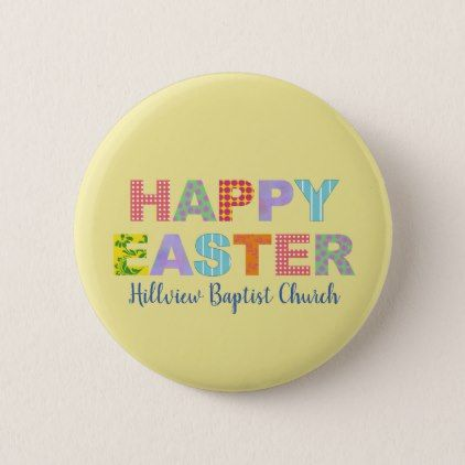 Sample Easter Postcard Template Easter Card Template With Easter