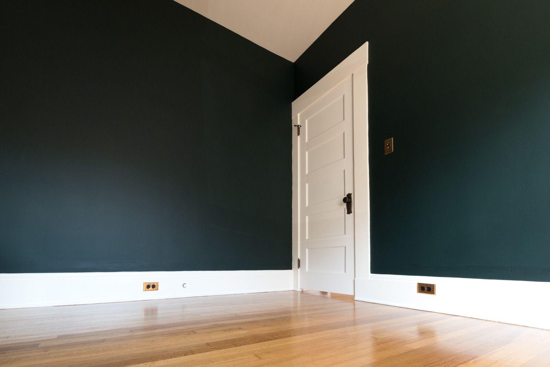 Benjamin Moore Salamander Design Amp Decor In 2019 Home