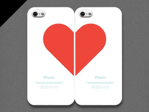 IPhone 5 / 5s Case made just for you (also available in iPhone 4S and iPhone 4 sizes with White case):    Welcome to evonCase! We are very pleased to