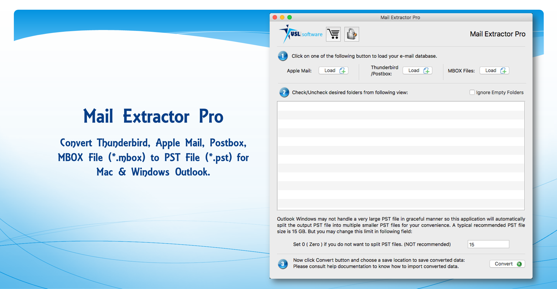 mac mail to outlook conversion