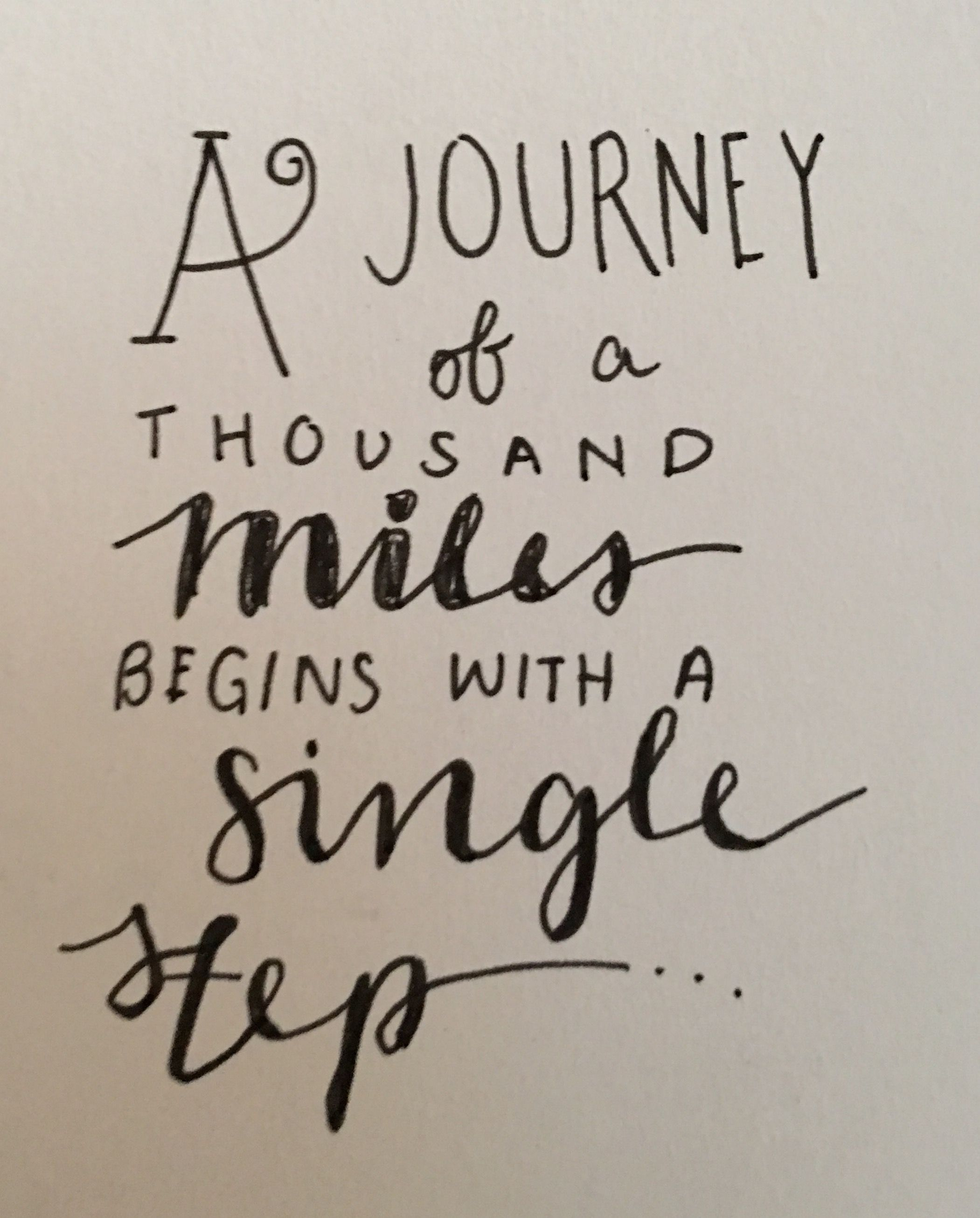 Journey Quote Drawing For Boyfriend Journey Quotes Drawings For