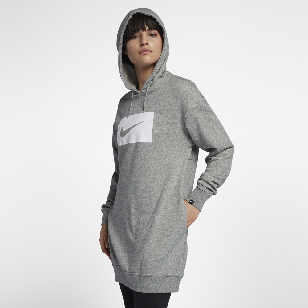 85093908adb1 Discover ideas about Nike Windrunner. Nike Sportswear Tech Fleece  Windrunner Women s ...