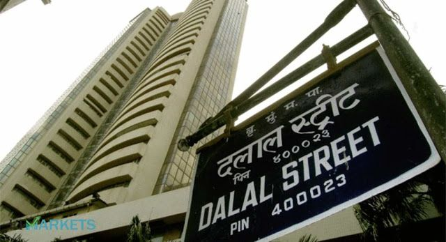 Research Panel Investment Advisers Market News Bse Nse Shut On