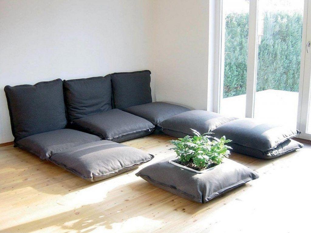 Seating Furniture Ikea Dihult Pillow