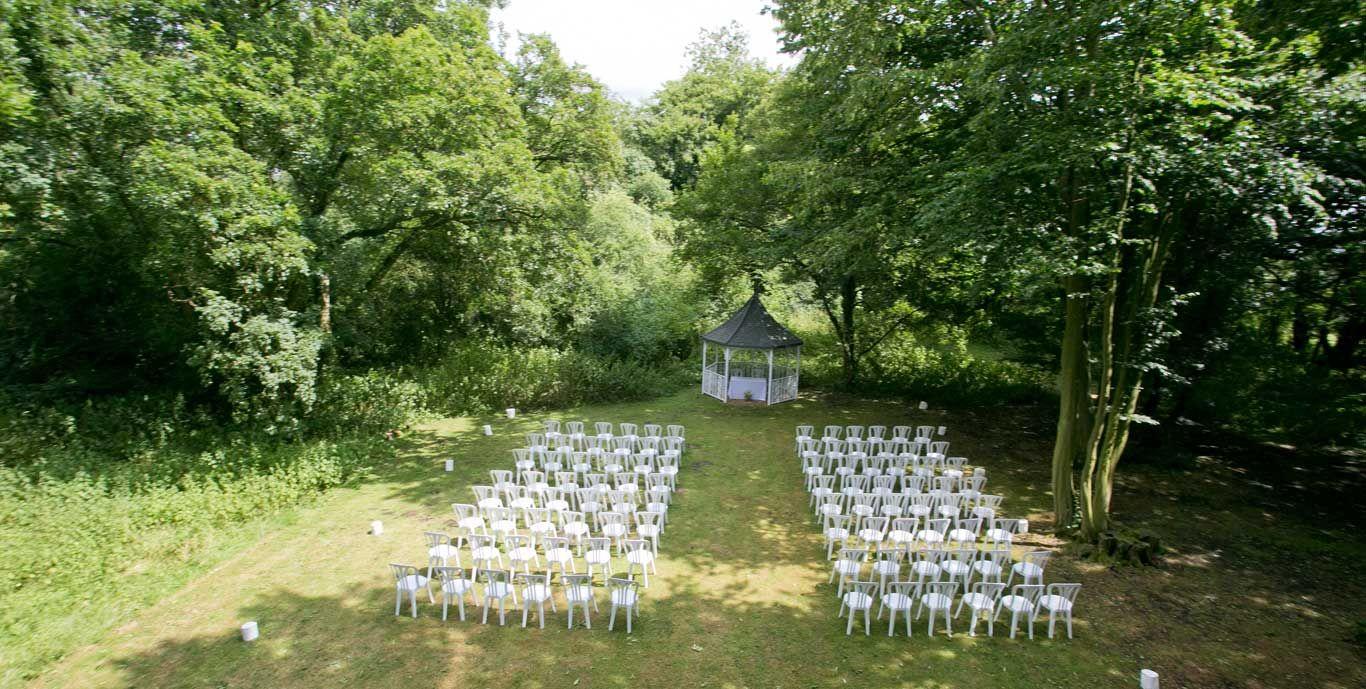 Milling Barn, Bluntswood Hall | Hertfordshire Barn Wedding ...