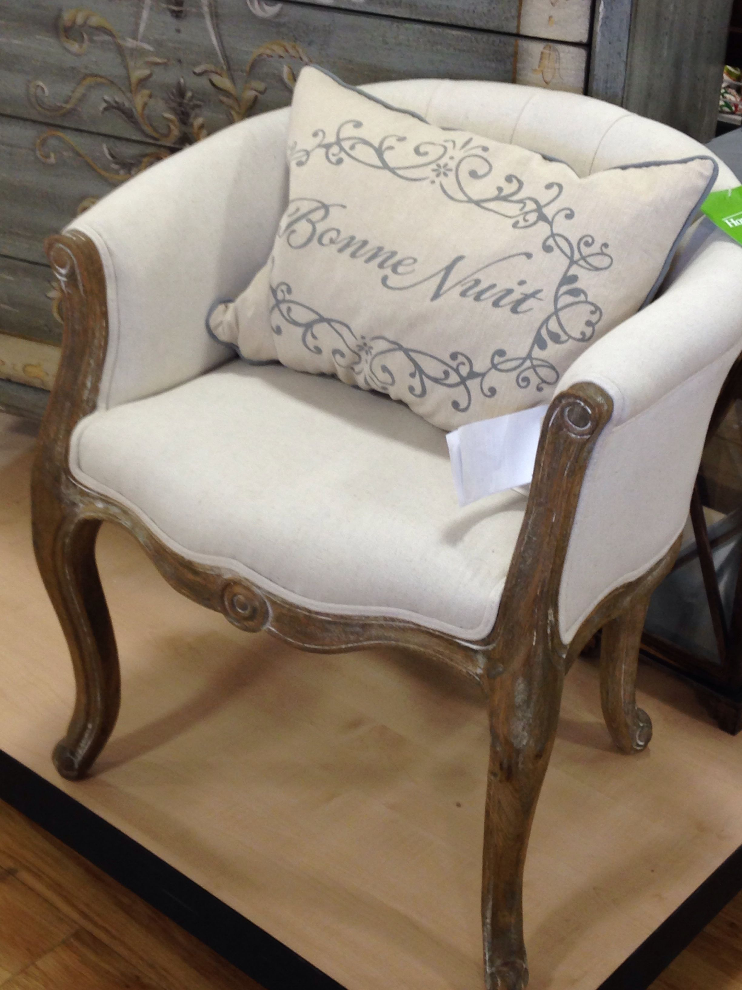 Home Goods Side Chairs Chair Home Goods