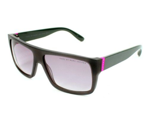 Marc by Marc Jacobs Sunglasses MMJ 096  S 3P4N3 « Impulse Clothes ... 92abca2d8ead