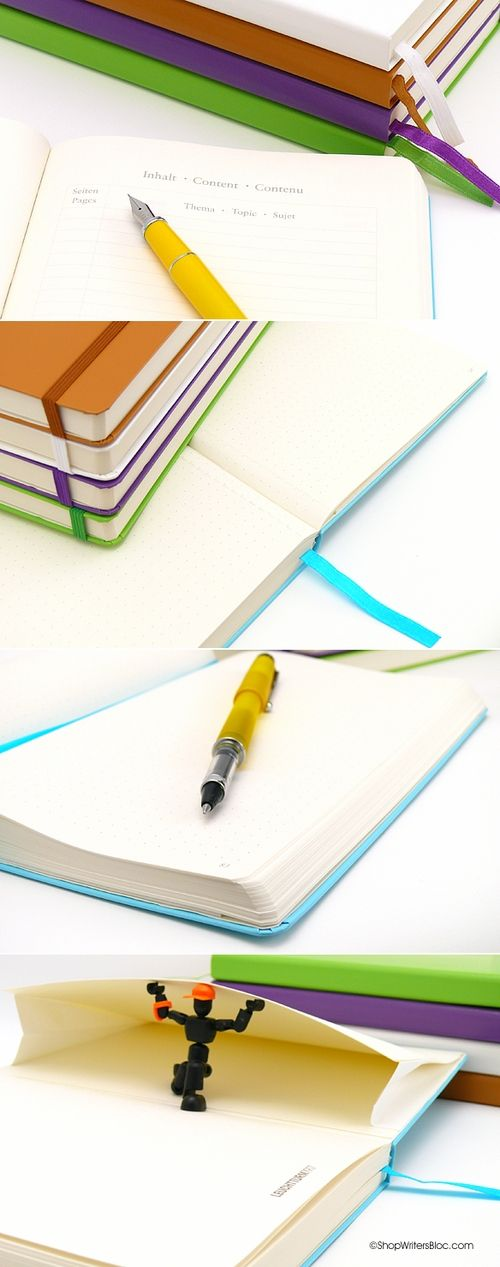 Blank Drawing Book: Bullet Grid Journal, 8 x 10, 150 Dot Grid Pages (sketchbook, journal, doodle)