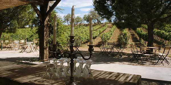 8 best Château de Fontlade #Provence images on Pinterest Provence