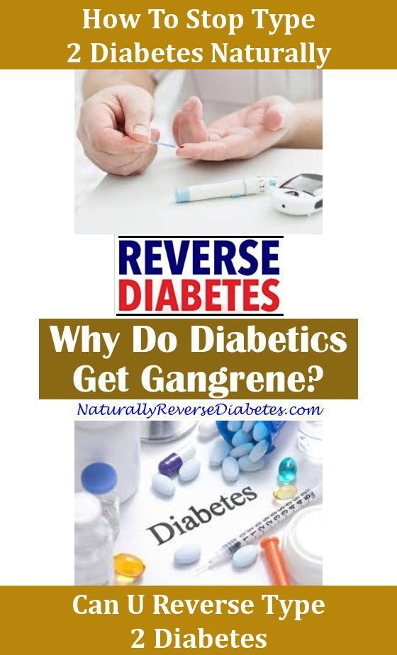 Cat diabetes symptoms food recipesgood meal ideas for diabetics cat diabetes symptoms food recipesgood meal ideas for diabeticsegnancy diabetes test what can i eat on a diabetic diet how to rid of diabetes d forumfinder Image collections