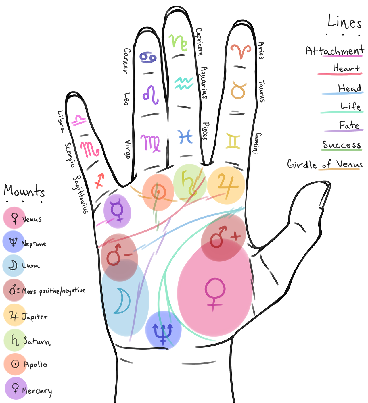 "eh–sexual: ""Palm Reading "" 