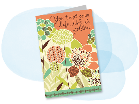 17 Best images about Mahogany Hallmark – Free Happy Birthday E Cards Hallmark