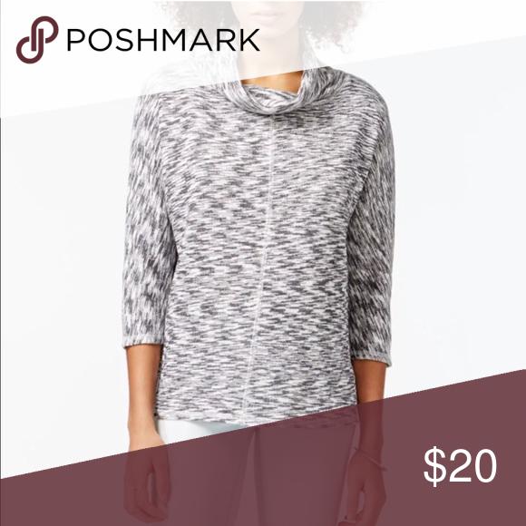 Rachel Rachel Roy Sweater Nwt Sweaters Rachel Roy Sweater Sizes