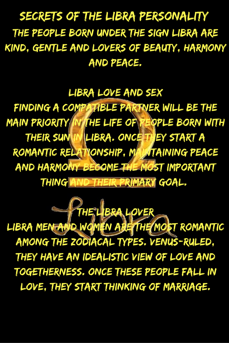 Who are libras sexually compatible with