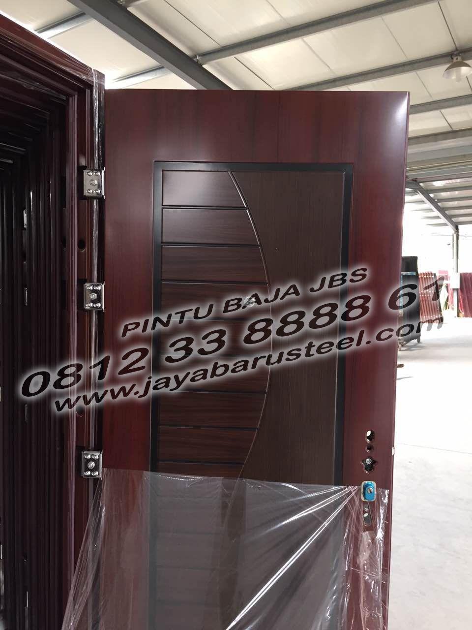 Pintu Kamar Tidur Gambar Pintu Kamar Desain Pintu Kamar Pintu Kamar Minimalis 2018 Pintu Kamar Hotel Harga Pintu Kamar Tidur Pintu Ka Pintu Modern Desain
