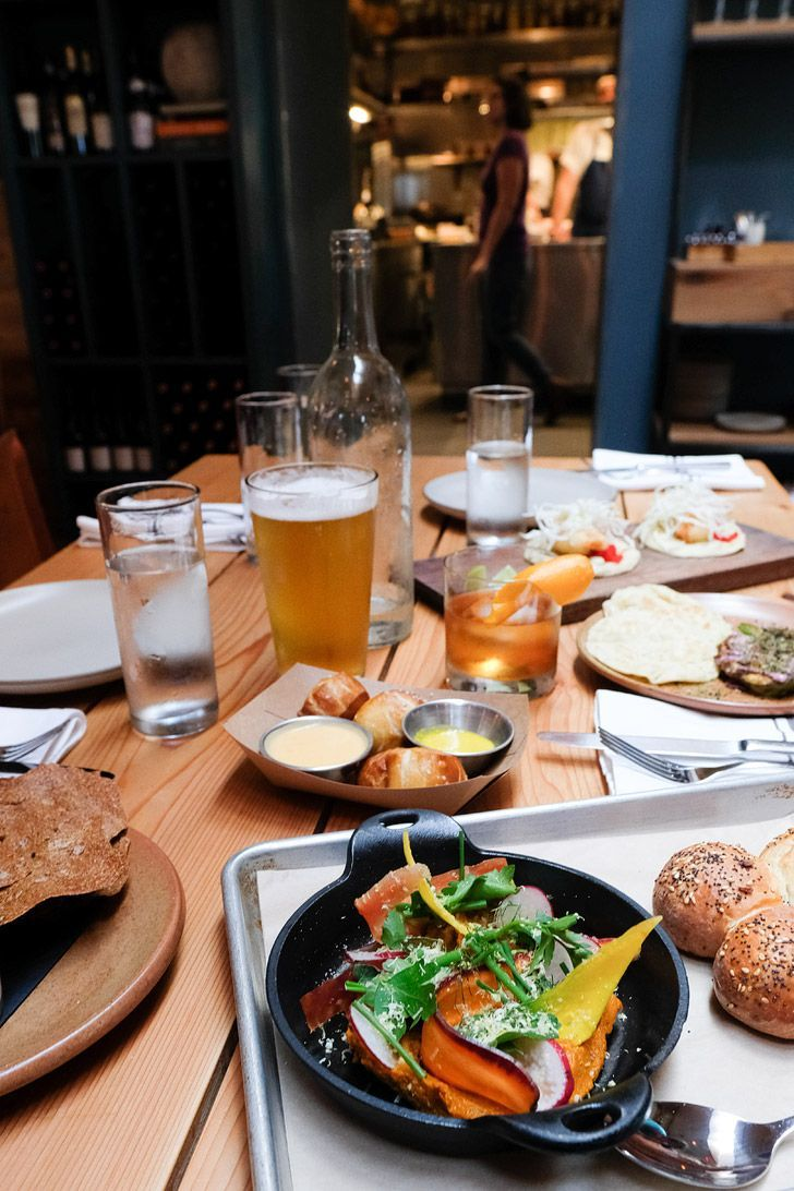 Where To Eat In Austin Texas Atx Food Lover S Guide Localadventurer Com