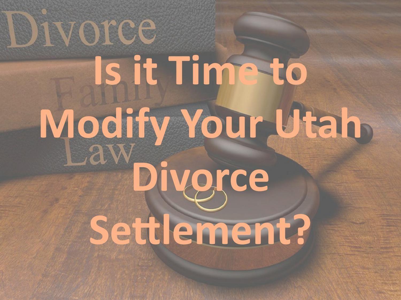Utah Divorce Lawyer Divorce lawyers, Divorce, Divorce
