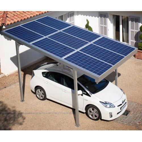 Solar Panel Carport Solar Carport Commercial Solar Carports Louvered Styles Carport Designs Solar Pergola Aluminum Carport