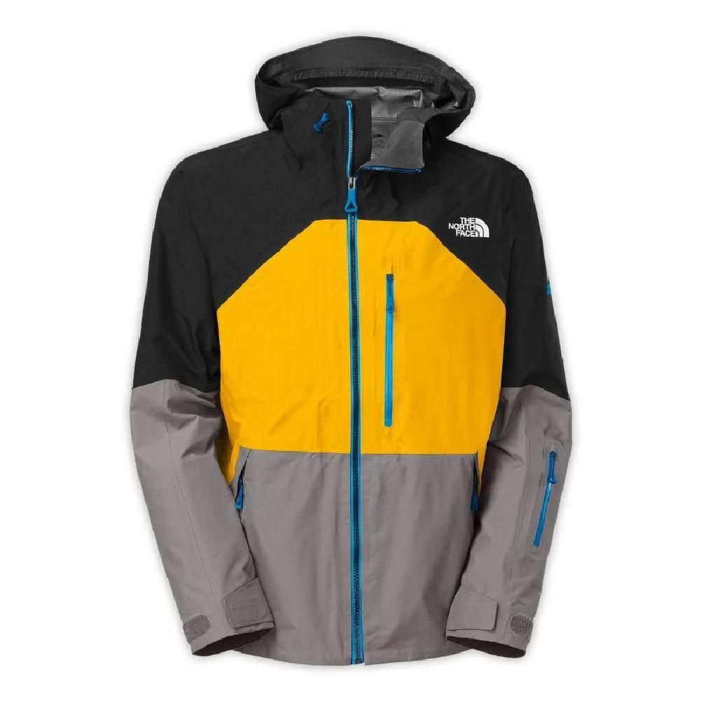 8efb91e14 The North Face Sickline Jacket Men's in 2019   The North Face ...