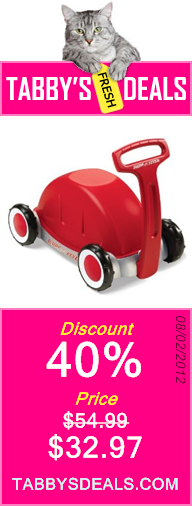 Radio Flyer 3 In 1 Walker Wagon 32 97 Toys And Games Pinterest