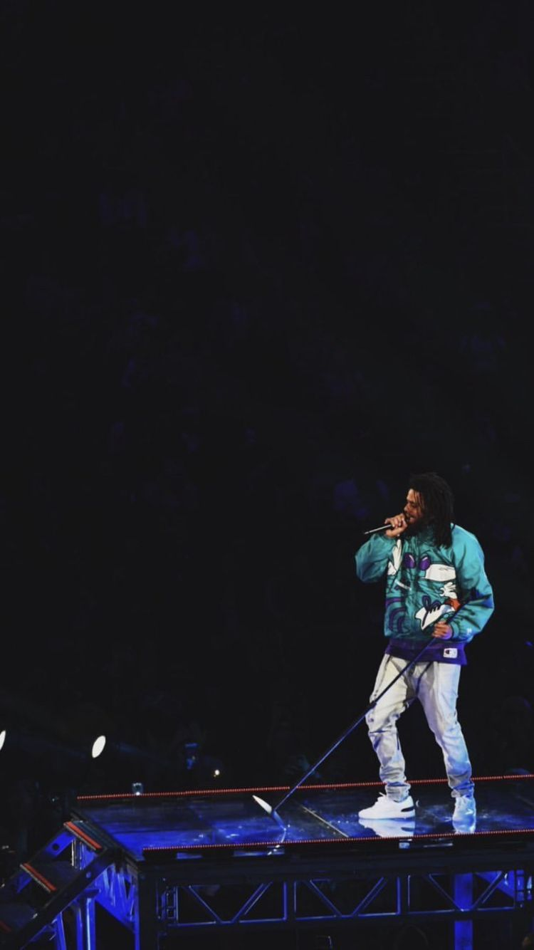 Pin By Latham Bonzi On Loml J Cole Art J Cole Rapper J Cole