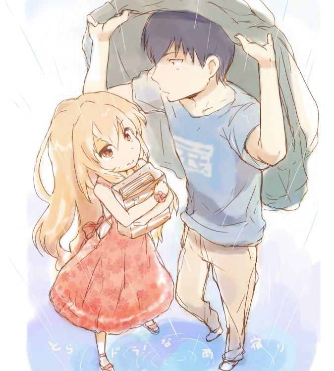 Resultado De Imagem Para Desenho Amigos Tumblr Anime