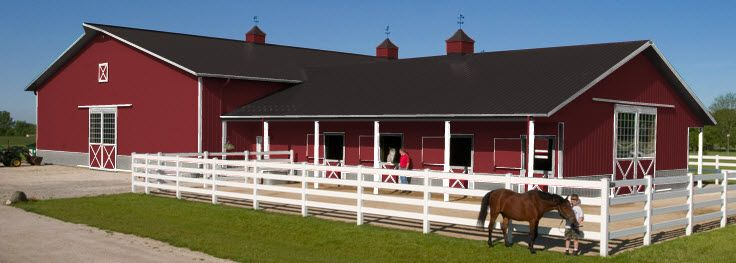 Best Color Scheme Red Siding Crimson Red Or Rustic Red 640 x 480