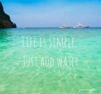 Quotes Travel Beach Trips 47+  Ideas #travel #quotes