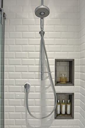 Photo of The most stylish bathroom storage ideas we found | Recommend.my