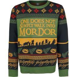 Weihnachtspullover für Männer   – Products