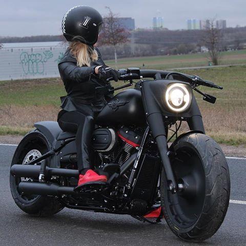 Kozzeteve Itt Motorcycles