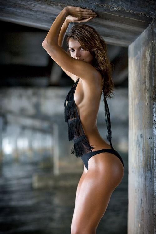 Nude models vids