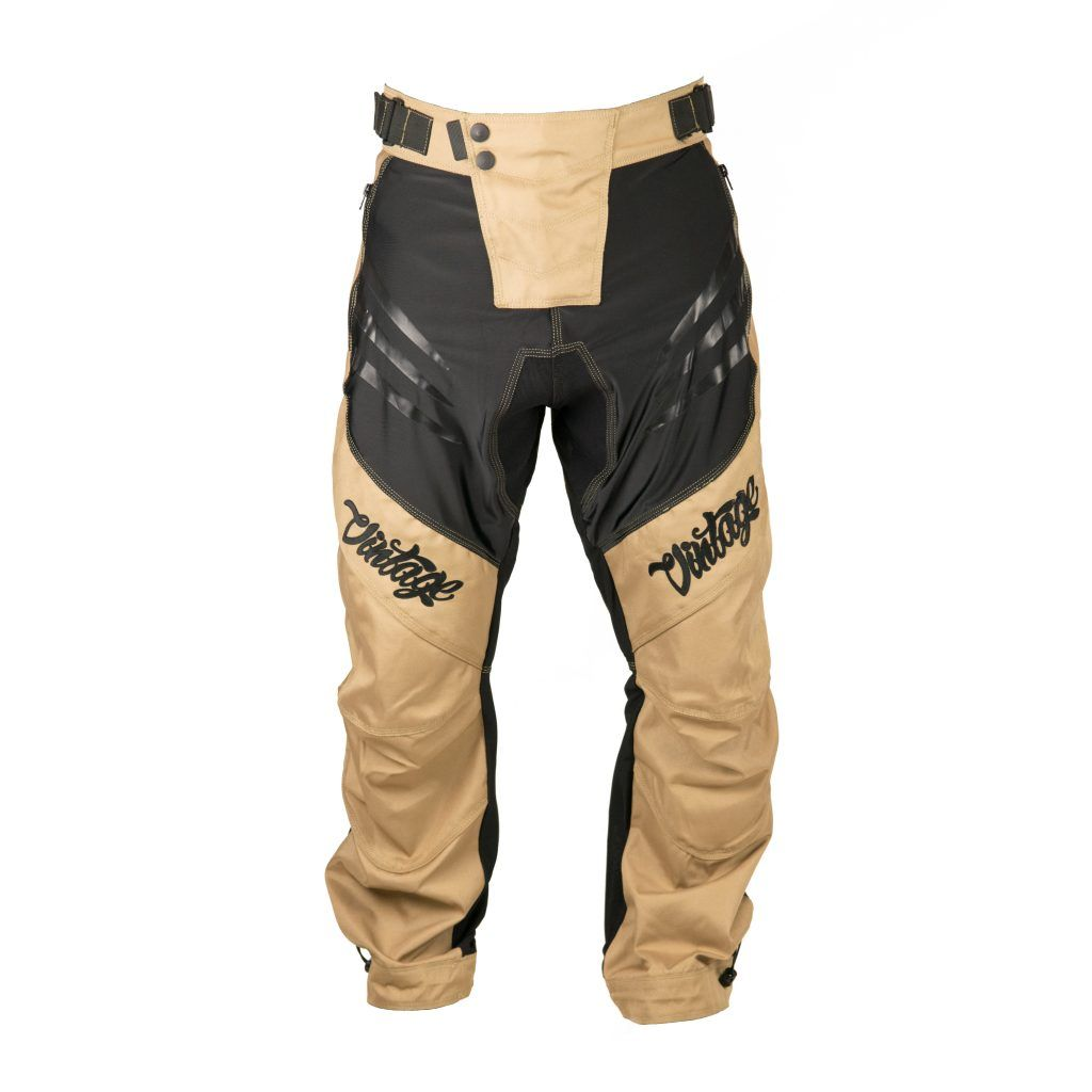 90ff83a121127 Best Add to Wishlist loading Paintball Pant