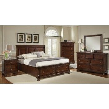 Reflections Collection Visit Owens Home Furnishing, Clinton NC to ...
