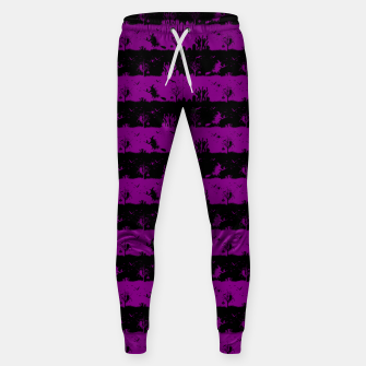 Women leggings Cheshire cat printed slim Leggings S-4XL  3287