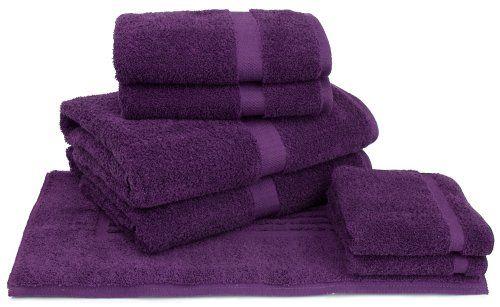 Pin By Tawana Gilbert On Mallet In 2019 Bath Towel Sets