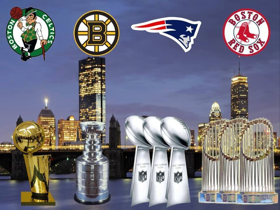 The City Of Champions Boston Sports We Are The Champions Boston Strong