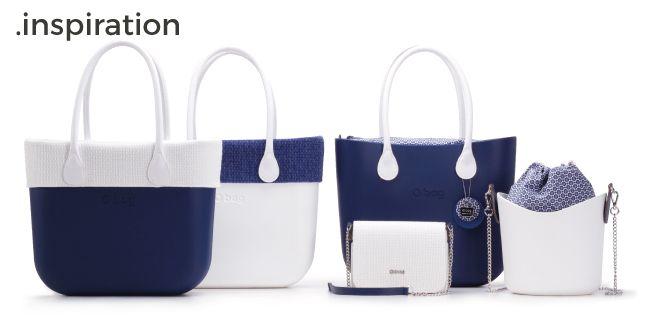4d84249a1f O Bag 2019 catalogo prezzi autunno inverno: la nuova collezione di borse    dresses and. Collezione borse O Bag by Fullspot per la primavera estate ...